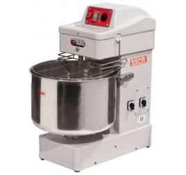 29 literes Sigma Tauro dagasztógép (400V)