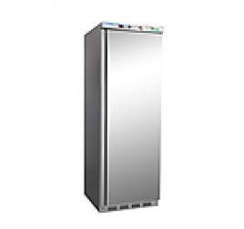 400 literes Forcar hűtőszekrény