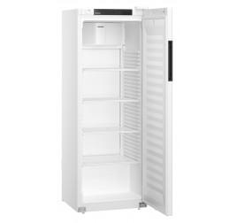 327 literes Liebherr teli ajtós hűtőszekrény (nyári akció 08.31-ig)