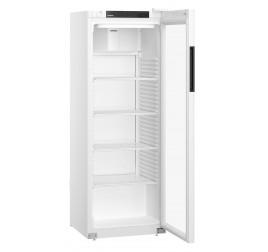 347 literes Liebherr üvegajtós hűtőszekrény (nyári akció 08.31-ig) MEGHOSSZABBÍTVA 11.30-IG!
