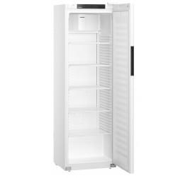 377 literes Liebherr teli ajtós hűtőszekrény (nyári akció 08.31-ig)