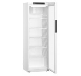 400 literes Liebherr üvegajtós hűtőszekrény (nyári akció 08.31-ig) MEGHOSSZABBÍTVA 11.30-IG!