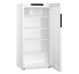 544 literes Liebherr teli ajtós hűtőszekrény (nyári akció 08.31-ig)