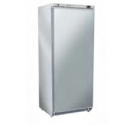 600 literes teli ajtós rozsdamentes mélyhűtő szekrény