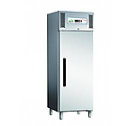 600 literes Forcar hűtőszekrény