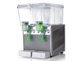 2x12 literes Bras italhűtő