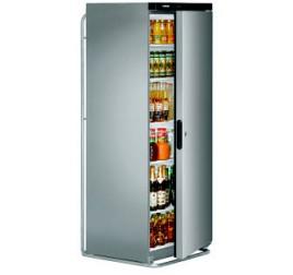 333 literes Liebherr teli ajtós hűtőszekrény