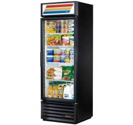 538 literes üvegajtós hűtőszekrény