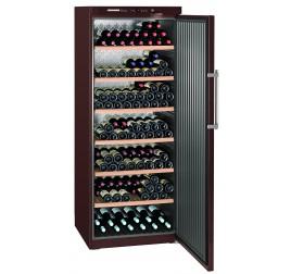 666 literes Liebherr teli ajtós borhűtő (borklíma) 1 hőmérsékleti zónával