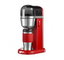 KitchenAid Filteres kávéfőzőgép - piros