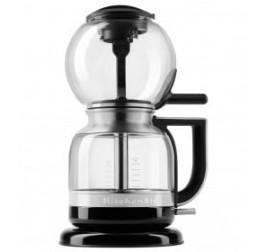 KitchenAid Artisan szifonos kávéfőző