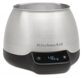KitchenAid KitchenAid Digitális mérleg