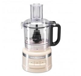 1,7 literes KitchenAid multifunkciós kisgép - mandulakrém