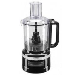 2,1 literes KitchenAid multifunkciós kisgép - onyx fekete