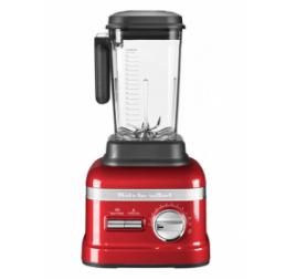 2,6 literes KitchenAid Artisan Power turmixgép - piros