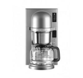 "KitchenAid Filteres kávéfőző ""pour over"" - ezüst"