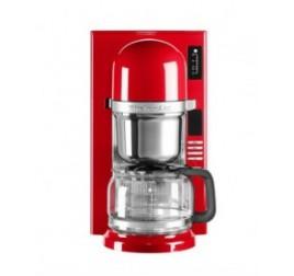 "KitchenAid Filteres kávéfőző ""pour over"" - piros"