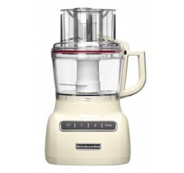 2,1 literes KitchenAid multifunkciós kisgép - mandulakrém