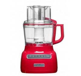 2,1 literes KitchenAid multifunkciós kisgép - piros