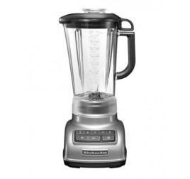 1,75 literes KitchenAid turmixgép - ezüst