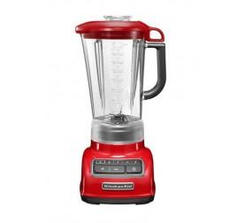 1,75 literes KitchenAid turmixgép - piros