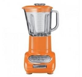 1,5 literes KitchenAid Artisan turmixgép - narancs