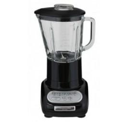 1,5 literes KitchenAid Artisan turmixgép - onyx fekete