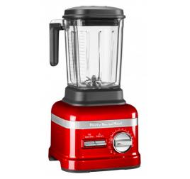 2,6 literes KitchenAid Artisan Power Plus turmixgép - almapiros