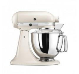 4,8 literes KitchenAid Artisan robotgép - cafe latte