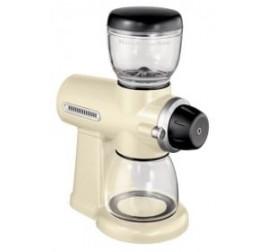 KitchenAid Artisan kávédaráló - mandulakrém