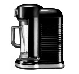 1,8 literes KitchenAid Artisan Magnetic Drive mágneses turmixgép - onyx fekete