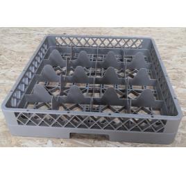 AKCIÓS új 50x50 cm-es mosogatókosarak különböző kivitelben, telephelyi átvétellel
