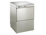 50x50 cm-es Zanussi ürítőszivattyús tányér- és pohármosogatógép ÚJ TERMÉK, BEMUTATÓ DARAB TELEPHELYI ÁTVÉTELLEL