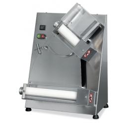 14-31 cm-es GGF elektromos pizzanyújtó gép