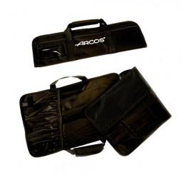 460x275 mm-es késtartó táska