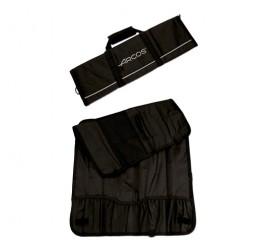 500x510 mm-es késtartó táska