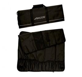 730x510 mm-es késtartó táska