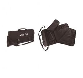 520x920 mm-es késtartó táska