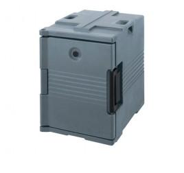 GN1/1 CAMBRO thermobox zsanéros ajtóval