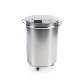 95 literes fedeles hulladék- és moslékgyűjtő