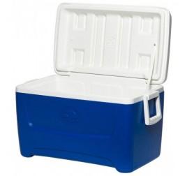 45 literes hűtőtáska