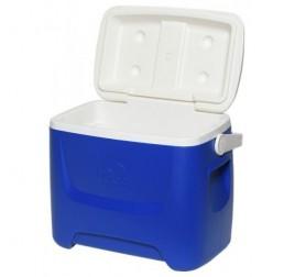 26 literes hűtőtáska