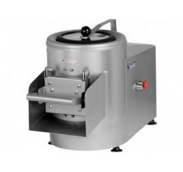 5 kg-os Gasztrometál burgonyakoptató
