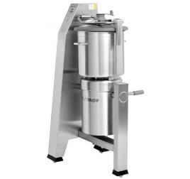 28 literes ROBOT COUPE kutter - 2 sebességfokozattal