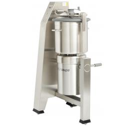 60 literes ROBOT COUPE kutter - 2 sebességfokozattal