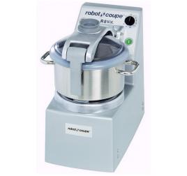 8 literes ROBOT COUPE kutter - fokozatmentes sebességszabályzással