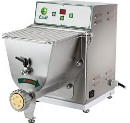 Fimar tésztagép 2 kg/ciklus, 8 kg/óra