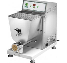 Fimar tésztagép 3,5 kg/ciklus, 13 kg/óra