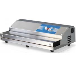 Intercom PREMIUM 500 Inox professzionális vákuumcsomagoló gép