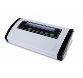 Intercom SILVER-Abs professzionális vákuumcsomagoló gép